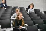 Józef Wybicki. Konkurs dla dzieci i młodzieży o generalne Wybickim rozstrzygnięty