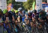 Niderlandy najszybsze w Sieradzu! Wyścig Solidarności i Olimpijczyków ZDJĘCIA