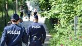 Majówka 2021 w powiecie kwidzyńskim z większą liczbą policyjnych patroli. Mundurowi sprawdzą przestrzeganie obowiązujących obostrzeń