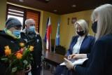 Złote gody w Dębicy. 16 par otrzymało gratulacje z okazji 50-lecia pożycia małżeńskiego