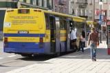 Kaliskie Linie Autobusowe uruchamiają linię nocną
