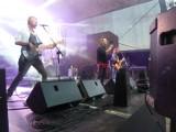 RockBlu Przywidz Festiwal. Zagrały gwiazdy polskiego rocka [ZDJĘCIA, cz. 2]