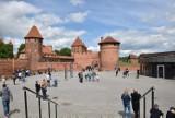 Co o Malborku i zamku myślą turyści? Bez ogródek piszą, co im się nie podoba i ostrzegają się przed parkingami. Oto garść opinii z Google