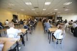 Śląskie: Trwa rekrutacja do szkół średnich. Poznaj liczbę chętnych