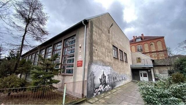Trwają letnie remonty w szkołach i przedszkolach w Gorzowie.