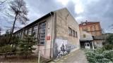 Letni lifting w szkołach i przedszkolach w Gorzowie. Trwają tam wakacyjne remonty