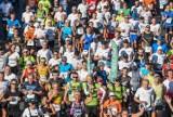 Poznań Maraton 2020 został odwołany! Znamy datę przyszłorocznego maratonu. Co z opłatą startową?