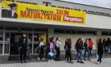 Salon Maturzysty Perspektywy 2019 w Bydgoszczy. Uczelnie przedstawiły oferty tegorocznym maturzystom [zdjęcia]