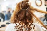Gdzie się uczesać w Zgorzelcu lub zmienić kolor? Sprawdź najlepszych fryzjerów w okolicy [TOP 10]
