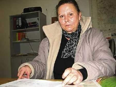 Mieszkanka Maciejkowic jest oburzona tym w jaki sposób funkcjonuje chorzowska policja.