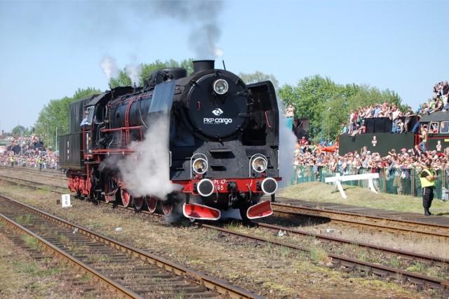 Nowoczesne rozwiązania techniczne, które zostaną zastosowane na trasie do Wolsztynie nie ujmą nic z zabytkowego charakteru tego szlaku kolejowego