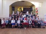 Koło Gospodyń Wiejskich w Korytnicy świętowało jubileusz 60-lecia