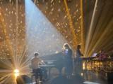 Konin. Koncert Meli Koteluk na zakończenie festiwalu Malta na Bis