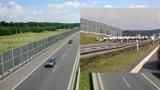"""""""Ustawka"""" na autostradzie A4. Kilkudziesięciu pseudokibiców z zarzutami"""
