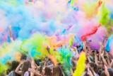 Imprezy w Warszawie 17-19 lipca 2020. Polecamy 20 najciekawszych pomysłów na weekend