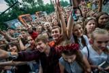 Koncerty we Wrocławiu. Na co wybrać się w grudniu? [TOP 20]