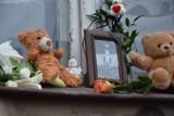 Zakończył się proces o zabójstwo trzyletniego Tomka z Grudziądza. Kiedy Radosław M. i Angelika L. usłyszą wyrok?