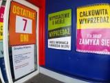 W Szczecinku nie będzie już Tesco. Znamy datę zamknięcia. Co w zamian? [zdjęcia]