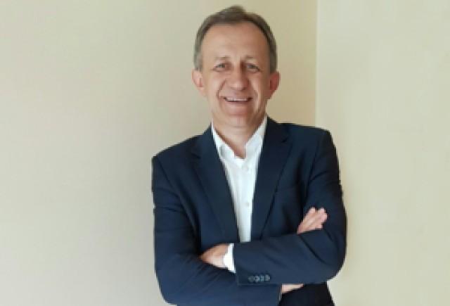 Nauczyciel akademicki i były rektor Małopolskiej Uczelni Państwowej w Oświęcimiu prof. dr hab. Witold Stankowski znalazł się wśród najbardziej zasłużonych polskich profesorów, których biografie zostały opublikowane w Złotej Księdze Nauki Polskiej