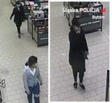 Złodziejka ukradła w Kauflandzie torbę i pieniądze. Rozpoznajesz ją?