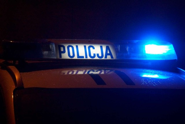 Policja w Kaliszu zatrzymała złodziei rowerów. 39-latek był już poszukiwany