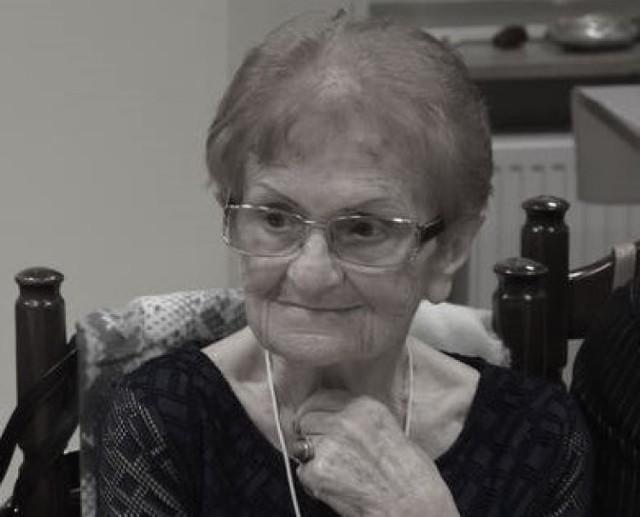 Maria Pelińska miała wierne grono przyjaciół. Przez lata w Lubsku udzielała ślubów, była komendantem hufca. Potem działała w Komendzie Chorągwi ZHP w Zielonej Górze, a także w Zielonogórskim Uniwersytecie Trzeciego Wieku