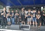 W sobotę Książ Rock Zone Festiwal, czyli swojskie, energetyczne gitarowe granie w Książu Wlkp.