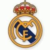 Real Madryt kontra Getafe w La Liga