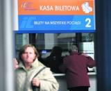 Koleje Śląskie - promocja na cenę biletu zniżką czy podwyżką?