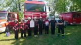 Oto najodważniejsi strażacy z MDP Dolnego Śląska. Zobaczcie liderów (ZDJĘCIA)