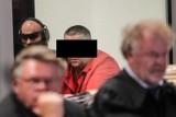 Ruszył proces zamordowanej Iwony Cygan. Siostra: całe życie czekałam na ten dzień