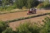 Jest praca w rolnictwie. Czeka w gospodarstwach, ale chętnych na stałe zajęcie u rolników jest za mało