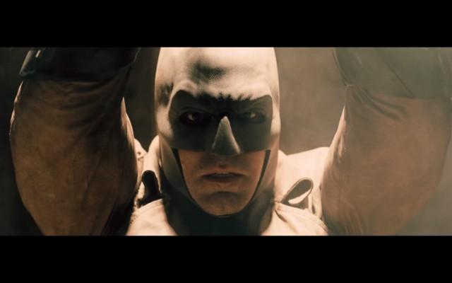 Batman i Superman na jednym ekranie. To będzie najdroższe starcie w historii Hollywood?