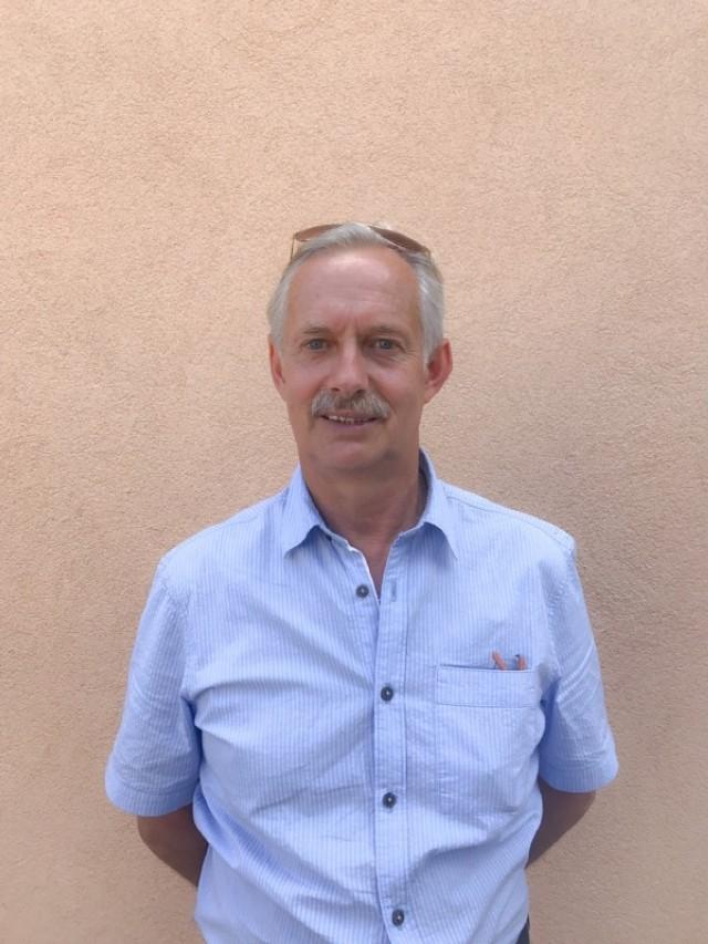 Mirosław Dawidowski