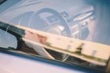 Te zapachy mogą świadczyć o poważnej awarii samochodu. Sprawdź koniecznie! [lista]