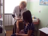 Szczepienia HPV w Chorzowie. Można bezpłatnie zaszczepić swoje dziecko