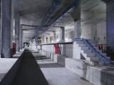 Budowa drugiej linii metra w ostatniej fazie. Będą opóźnienia. Kiedy koniec prac?