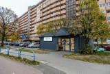 Kawiarnia spod szyldu Magdy Gessler przy falowcu na Przymorzu. Ice Queen Cafe w Gdańsku. Ile kosztują lody czy ciasto z malinami?