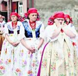 Śląski językiem regionalnym? PO i Ruch Palikota będą zabiegać o uznanie śląszczyzny