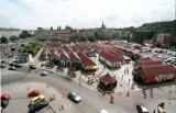 Minęły dwie dekady, a tyle się zmieniło! Trójmiasto na zdjęciach sprzed lat. Gdańsk, Gdynia i Sopot w latach 90.