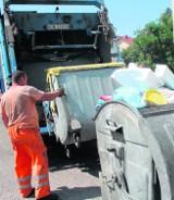 Włocławek najlepszy w recyklingu odzysku i odpadów