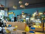 Nowe miejsce na kulinarnej mapie Łodzi. Czy Yellow – bistro & deli pokochają łodzianie? Zobacz co będzie w menu?
