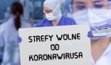 Strefy wolne od koronawirusa w Wielkopolsce - zobacz, w których powiatach nie odnotowano żadnych zakażeń