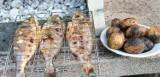 TOP 20. Te smażalnie ryb na Dolnym Śląsku polecają internauci (ADRESY)