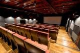 Kino na Bursztynowym Szlaku w Pruszczu ponownie otwarte. Seanse kinowe już w tym tygodniu. Sprawdź repertuar