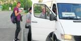 W Spytkowicach i Brzeźnicy mieszkańcy domagają się więcej autobusów