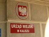 Urząd Miejski w Kaliszu: Zwolniona naczelnik wróciła do pracy