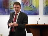 Wybory Lubin 2014: Czekają nas drugie tury wyborów!