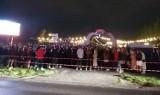 Koniec pandemii w Poznaniu? Tłumy na Nocnym Targu Towarzyskim i na Starym Rynku