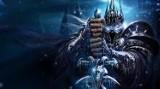 Znane gry Blizzarda przestaną działać na starszych systemach Windows